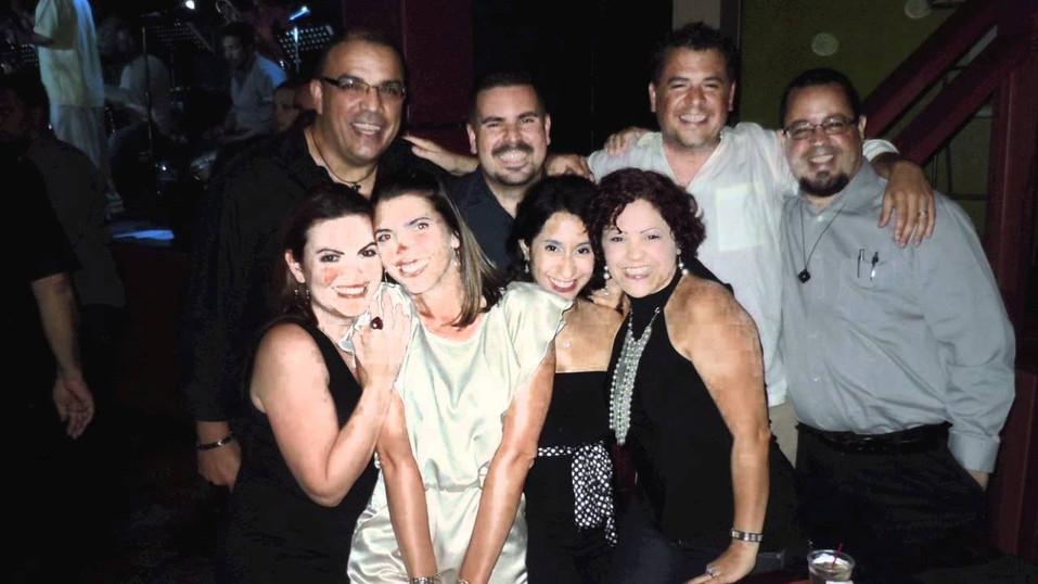Rivera Reggaeton (Puerto Rico)