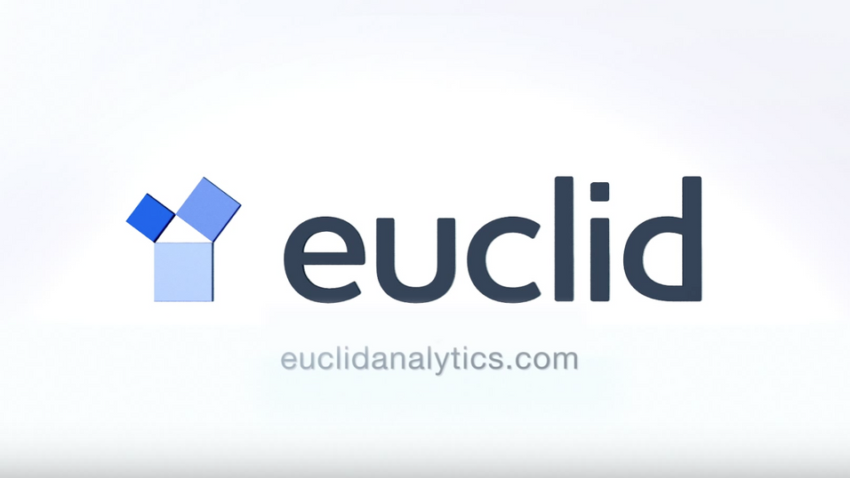 Euclid - Answers and Insights for Your Stores