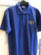 WCC_polo_blue.jpg