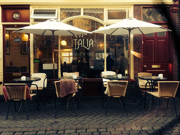 Caffe Italia home image.jpg