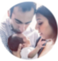 Toronto Doula, Hamilton Doula, Burlington Doula, Brantford Doula, Toronto Prenatal Yoga, Childbirth Education, Prenatal Class, Toronto Prenatal Reiki, Oakville Doula, Birth Doula, LGBT, Gay, Lesbian, Family