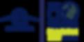50th logo blue transparent-01.png