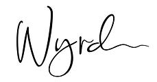 Wyrd_logo.png