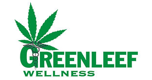GreenLeef Logov5_white.jpg