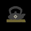SpecialTea Logo FINAL.png