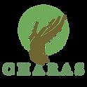 Charas Logo2.png