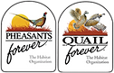 Pheasants forever.png