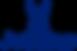 JobHop-logo-13.png