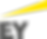 ernst-young-ey-logo-png-transparent.png