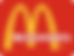 mcdonalds_PNG5.png