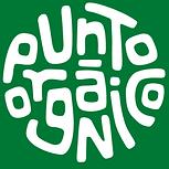 punto+organico+punto+de+venta+EcoSMART.p