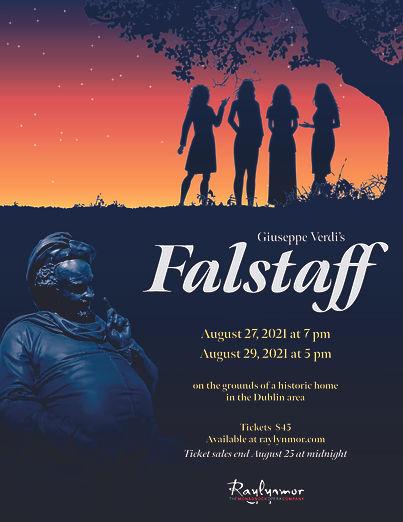 Falstaff-Poster.jpg