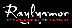 Raylymor-Logo-Reverse.png