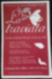 Traviata poster.jpg