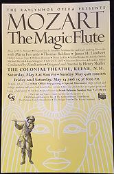 Flute poster.jpg