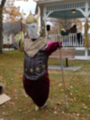 Scarecrow 2019 4.jpg