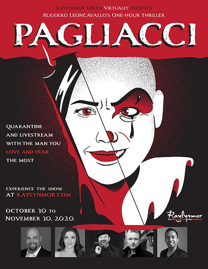 Pagliacci-Poster (4)-page-001.jpg