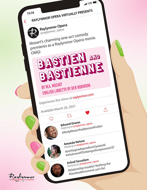 Bastien-Bastienne-Poster FINAL.jpg