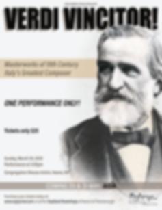 Verdi-Vincitor-Poster.png