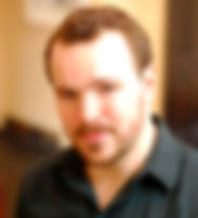 scofield-headshot_orig_edited.jpg
