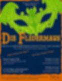 Die Fledermaus Poster.jpg
