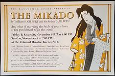 Mikado poster.jpg