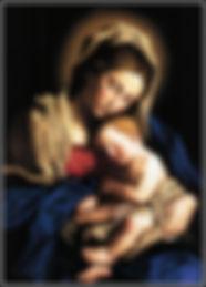 Mothers Remembrance Madonna-Child.jpg