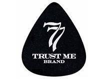 77 Trust Me Brand.001.jpeg