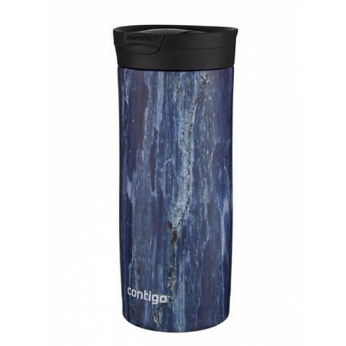 Huron SNAPSEAL® Couture16Oz.Blue Slate.