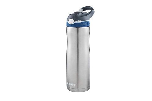 "Ashland Chill AUTOSPOUT® Water Bottle""20Oz.  Monaco"