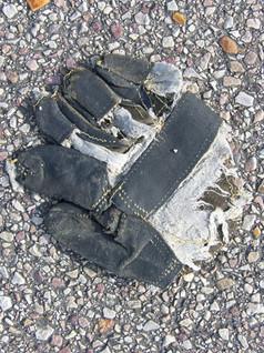gants06.jpg