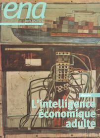 L'intelligence_économique_adulte2011HD_1