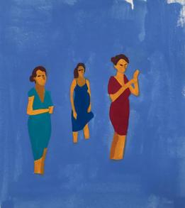 Trois sœurs