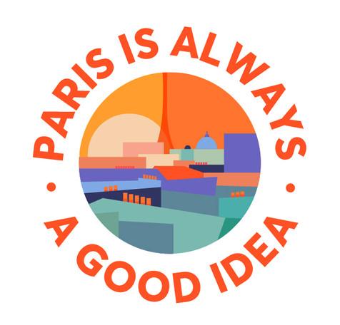 jea_site_paris&co-05.jpg