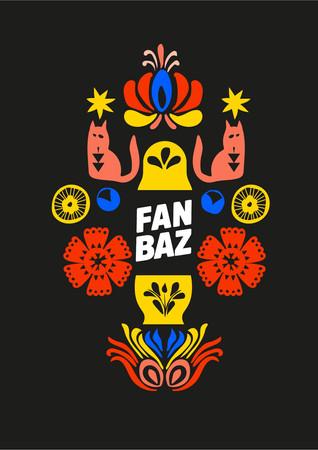 Fantastique Bazar