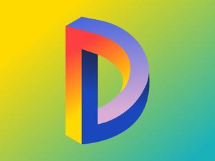 Didask, plateforme d'apprentissage