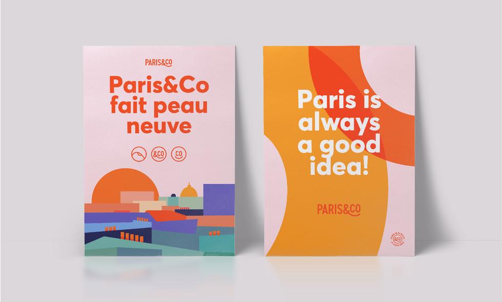 jea_site_paris&co-03.jpg