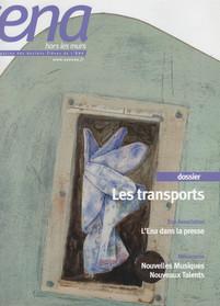 Les transports 2007HD.jpeg