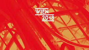 Séminaire à Vienne de la Fabrique de la Cité