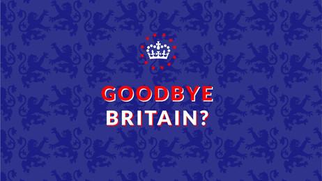 Questionnaire sur le Brexit