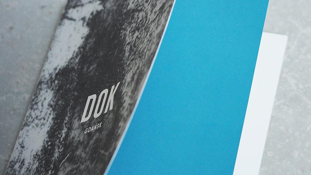 DOK - Véronique de Guitarre