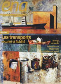Les transports 2004HD 1.jpeg