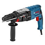 Bosch Hammer Drill.jfif