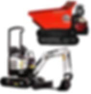 site equipment 1.jpg