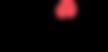 hotjar-logo-7F1ECF09D5-seeklogo.com.png