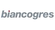 logo Biancogres