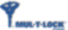 logotipo-mul-t-lock.png