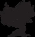 Logo refererende til Smukfest
