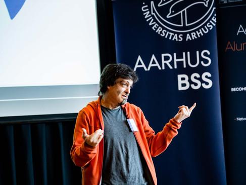 Eventbilleder_Aarhus_BSS (3 of 9).jpg