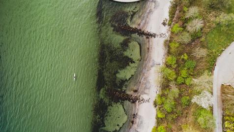 Dronefoto_kasperhornbaek (1 of 7).jpg
